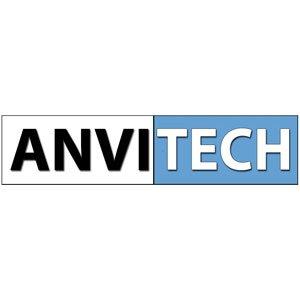 Anvitech