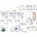 Ingenieria hidráulica barcelona 01
