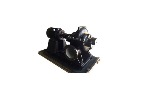 Bombas-cámara-partida