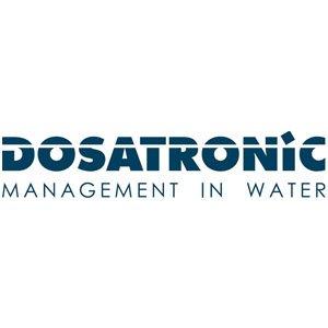 Dosatronic