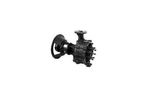 Per a motors SAE (Support Engines Pumps)