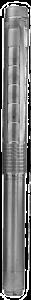 bombas hidráulicas sumergbles